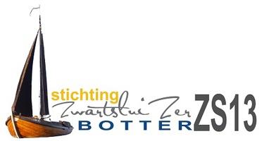 Botter ZS13