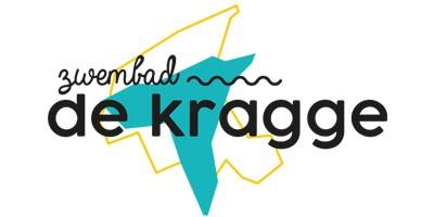 Zwembad de Kragge